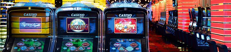 In Katar ist Glücksspiel illegal
