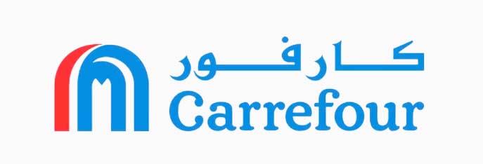 Carrefour Doha (Katar)